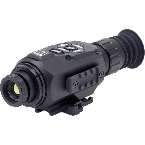 ATN ThOR HD Thermal Rifle Scope 2-8x