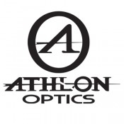 Athlon Optics (4)