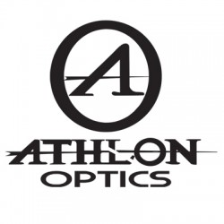 Athlon Red Dots