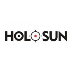 Holosun Red Dots