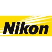 Nikon Riflescopes (2)