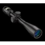 Nikon Prostaff 4-12x40 P-223 BDC Reticle